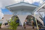 63 Coral Drive - Photo 9