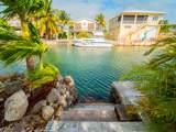 549 Caribbean Drive - Photo 3