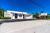 83250 Overseas Highway - Photo 2