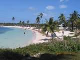 940 Caribbean Drive - Photo 19