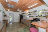 83257 Old Highway - Photo 16