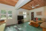 83257 Old Highway - Photo 19