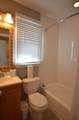 5111 Sunset Village Drive - Photo 16
