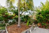 98610 Overseas Highway - Photo 45