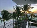 1025 W Ocean Drive - Photo 20