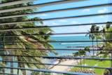 1025 W Ocean Drive - Photo 29