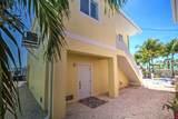 11284 3rd Ave Ocean - Photo 9