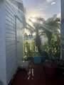 55 Boca Chica Rd - Photo 21