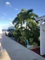 55 Boca Chica Rd - Photo 24