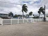 55 Boca Chica Rd - Photo 26