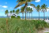 2600 Overseas Highway - Photo 14