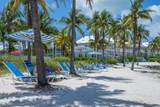 2600 Overseas Highway - Photo 15