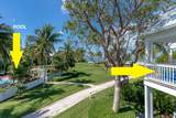 2600 Overseas Highway - Photo 2