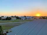 329 Airport Drive - Photo 20
