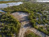 31549 Old State Road - Photo 2