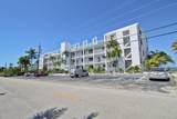 1115 Sombrero Boulevard - Photo 22