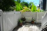 161 Golf Club Drive - Photo 35