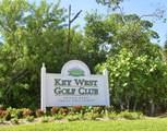 161 Golf Club Drive - Photo 41