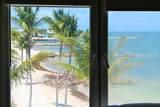 1025 Ocean Drive - Photo 21