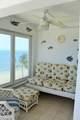 1025 Ocean Drive - Photo 25