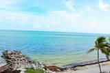 1025 Ocean Drive - Photo 32