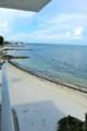 1025 Ocean Drive - Photo 33