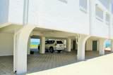 1025 Ocean Drive - Photo 6