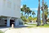 1025 Ocean Drive - Photo 7