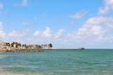 1025 Ocean Drive - Photo 8