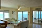 1025 Ocean Drive - Photo 9