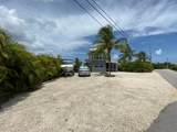 1287 Shore Drive - Photo 10