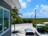 1287 Shore Drive - Photo 33