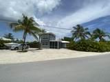 1287 Shore Drive - Photo 9