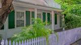 317 Angela Street - Photo 38