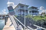 441 Sombrero Beach Road - Photo 14