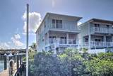 441 Sombrero Beach Road - Photo 15