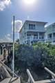 441 Sombrero Beach Road - Photo 16