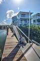 441 Sombrero Beach Road - Photo 17