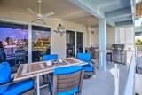 441 Sombrero Beach Road - Photo 19