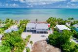 75811 Overseas Highway - Photo 1
