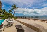 75811 Overseas Highway - Photo 13
