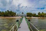 75811 Overseas Highway - Photo 14
