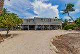 75811 Overseas Highway - Photo 15
