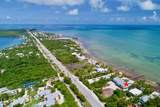 75811 Overseas Highway - Photo 9