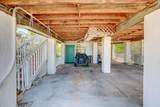 3667 Trade Winds Street - Photo 4