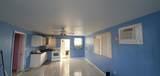 285 116Th Street Ocean - Photo 21