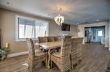 11095 5Th Avenue Ocean - Photo 19