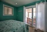 11095 5Th Avenue Ocean - Photo 23