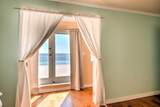 11095 5Th Avenue Ocean - Photo 26