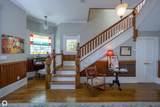 1307 Truman Avenue - Photo 9